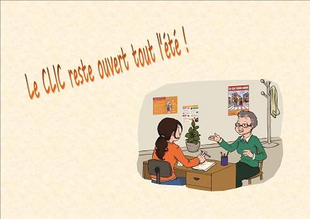 Bégrolles en Mauges Cholet, Chanteloup les Bois, Mazières en Mauges, Trémentines, La Romagne, La Séguinière, Le May sur Evre, St Léger Sous Cholet, Vezins, St Christophe du Bois, Nuaillé, Toutlemonde, Le Puy St Bonnet, La Tessoualle, Personnes âgées, Retraités, Alzheimer, aide à domicile, aidants, maison de retrait CLIC